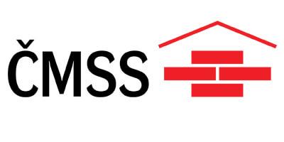 ČMSS logo