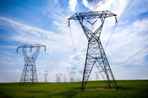 srovnani cen elektriny
