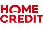 home-credit-logo