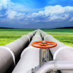 plynovod-v-prirode