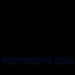 neomezena-data