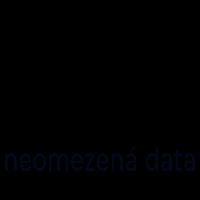 neomezená data
