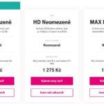 t-mobile-neomezena-data